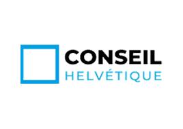 logo Conseil Helvétique